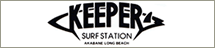 KEEPER SURF STATION