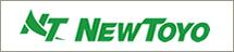 ニュートヨオート株式会社
