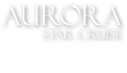 AURORA STAR CRUISE